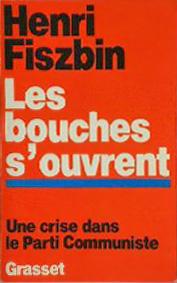 fiszbin-bouches.jpg