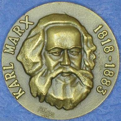 marx-medaille.jpg