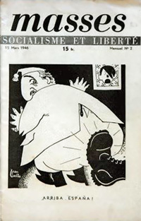 masses2-1946.jpg