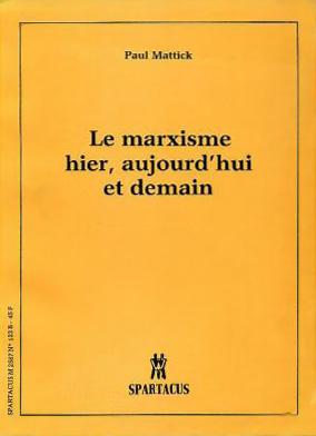 mattick-marxisme.jpg