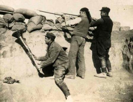 milicianos_poum_huesca-hiver1936-37_1
