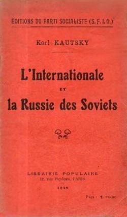 Kautsky_1925