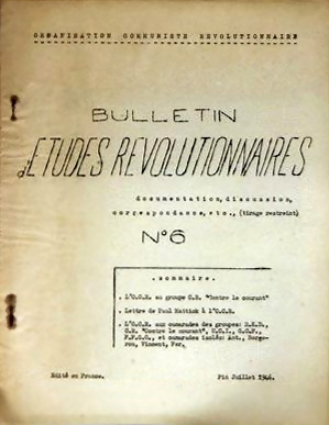 bulletin-ocr-no-6-du-31-07-1946