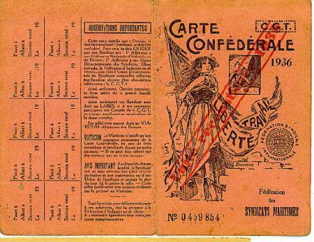 cgt-carte-syndicats-maritimes-1936.jpg