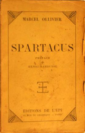 ollivier-spartacus.jpg