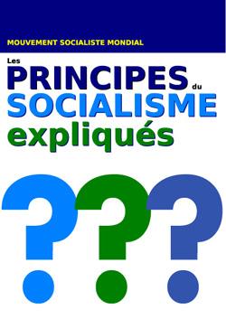 principes-1-250pix.jpg