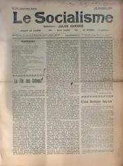 socialisme-1910.jpg