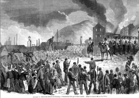 belgique-greve-des-mieurs-de-seraing-1869-475pix