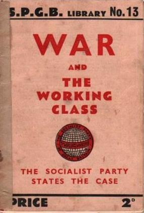 Brochure de 1936