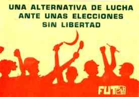 fut_1977.jpg