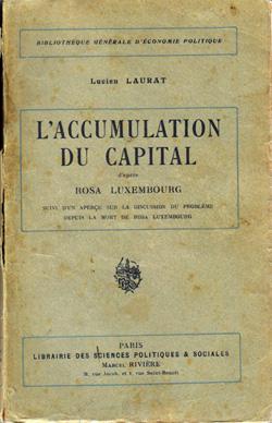 laurat-1930-250pix.jpg