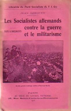 longuet-les-socialistes-allemands-contre-la-guerre-1913.jpg