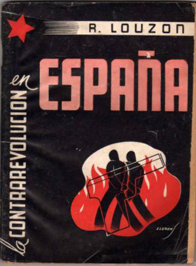 louzon-espana.jpg