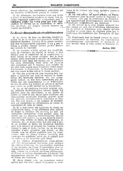 nin-1923-p2.jpg