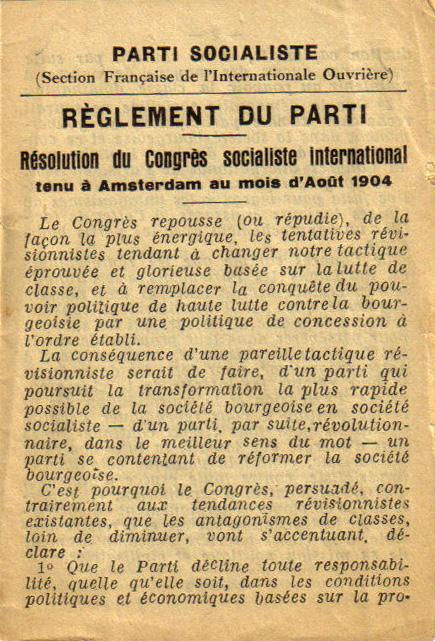 reglement1904-1.jpg