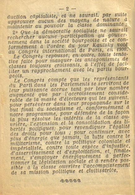 reglement1904-2.jpg