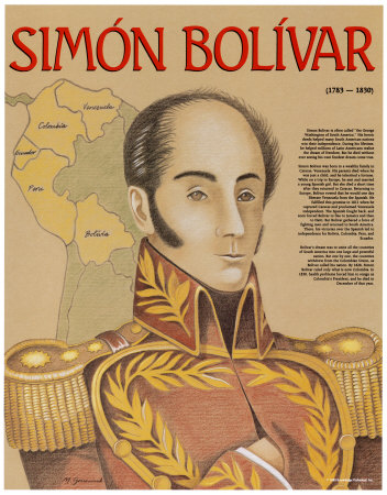 http://bataillesocialiste.files.wordpress.com/2008/03/simon-bolivar.jpg