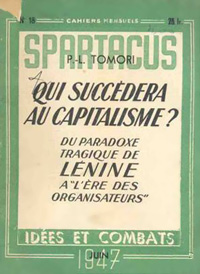 spartacus1947-200pix.jpg