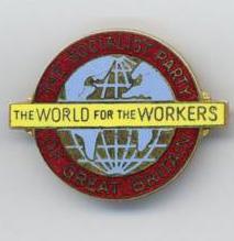 spgb-badge
