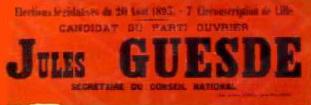 guesde 1893