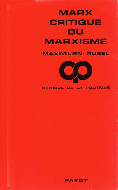 Risultati immagini per marxisme anti-bolchevique