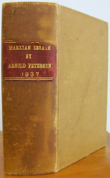 petersen_1937