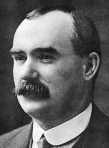 jamesconnolly