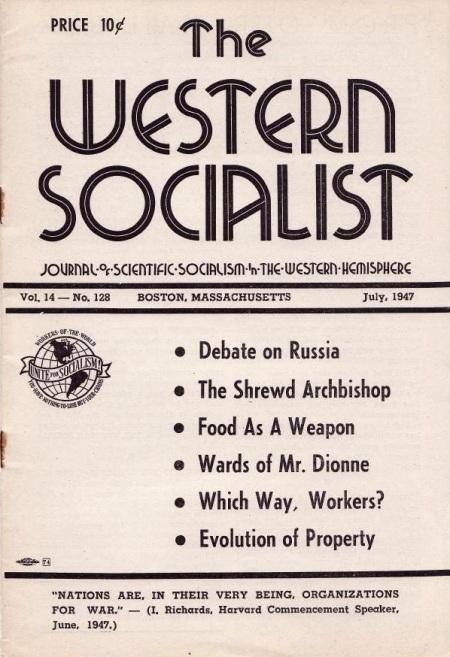 ws-07-1947