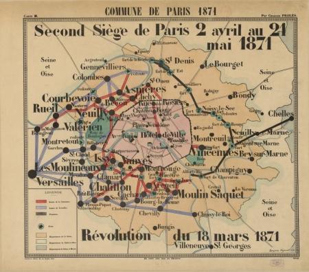 carte-commune-1871