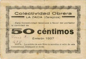 collectividad-obrera_50cts-1937