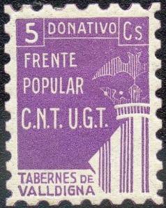 cnt-ugt-vignette-postale