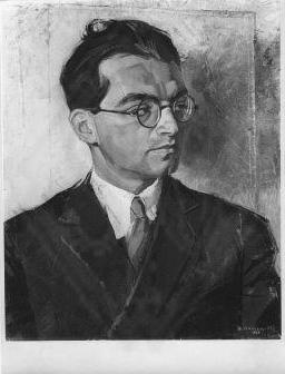 souvarine 1926nb