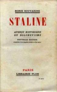 souvarine_1940