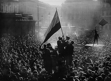 1931_republica-450pix