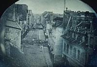 barricades-rue-saint-maur-25-juin-1848-200pix