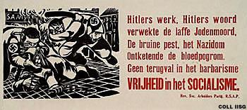 franz-meyer-hitlers-work-hitlers-word-rsap-ca-1938