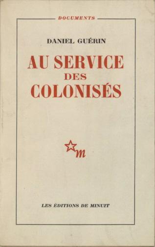 guerin_au-service-des-colonises