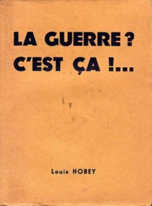 hobey-ldt