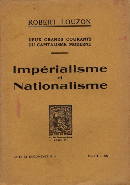 louzon-imperialisme