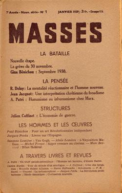 masses39001