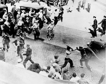 minneapolis-june-1934-battle_strike