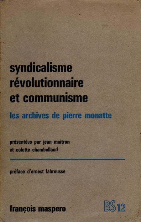 monatte-sr480pix1