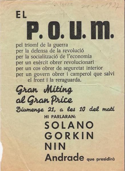 poum_miting1