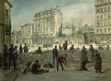 une-barricade-19-mars-1871-arnaud-durbec-450pix