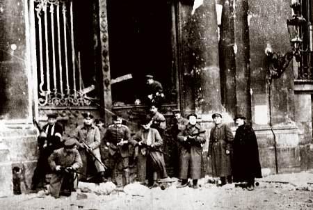 08-burgerkrieg-berlin-december-1918