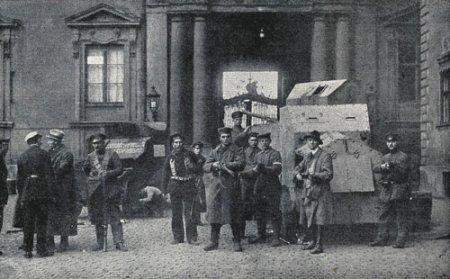 1918_automobilesblindee