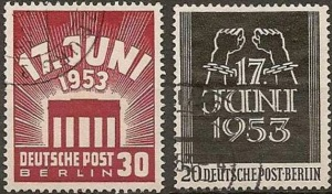 berlin1953-1-2