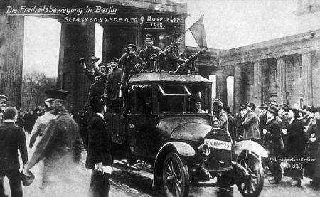 berlin_novemberr1918