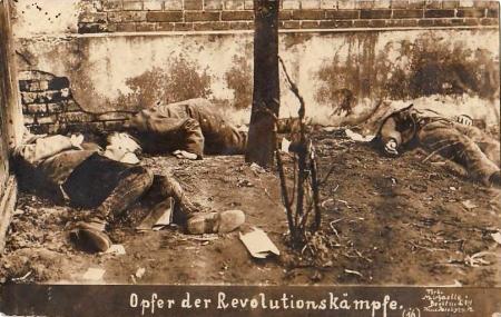 cadavres-de-fusilles1919