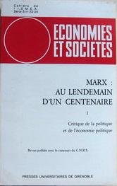 cahiers-ismea-19841